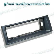 Renault Megane / Scenic Facia Fascia Car Audio Stereo Adapter Plate