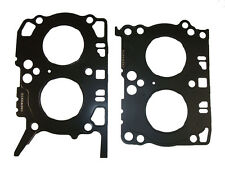 Cosworth Multi Layer Head Gasket Pair - fits Subaru BRZ / Toyota GT86