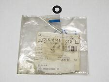 OEM Mercedes Benz NEW Selt Belt Self Reeling Dev. Washer - 129 990 16 40 - R129