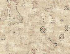 Wallpaper Designer Trade Routes Map British Colonial Maps and Ships