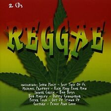Reggae Black Uhuru in Dub, Carol Brown, Don Carlos, Al Campbell.. [2 CD]