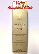 Vichy Neovadiol Magistral Elixir Regenerate Concentrate Anti-Ageing Dry Skin