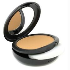 MAC Studio Fix Powder Plus Foundation (NC45) 15g NIB fast shipping