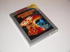 Atari 7800 ~ Impossible Mission ~ CX7832 ~ Boxed ~ NEW & SEALED