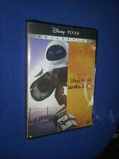 cofanetto+DVD NUOVO SIGILLATO  Wall-E - NEW I CLASSICI WALT DISNEY