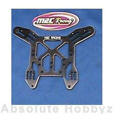 M2C Racing Mugen Aluminum Front Shock Tower Truggy (MBX6/6R) M2C5992
