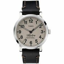 BRAND NEW TIMEX ORIGINALS Men's the Waterbury Watch  TW2P58800