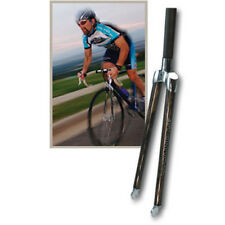 Wound Up Carbon Road Bike Fork All Sizes 700C 1-1/8-In Usa Made