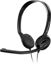 Sennheiser PC 31 Stereo Headset