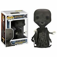 Funko POP Harry Potter - Dementor Vinyl Figure