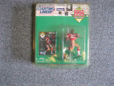 1995 Jerry Rice 49ers Starting Lineup