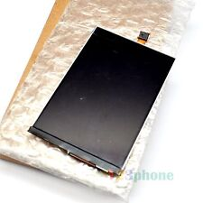 BRAND NEW LCD DISPLAY SCREEN REPAIR PARTS FOR IPOD TOUCH 3 3RD GEN #CD-184
