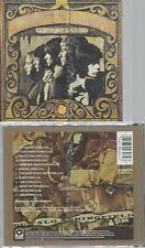 CD--BUFFALO SPRINGFIELD -- --- LAST TIME AROUND