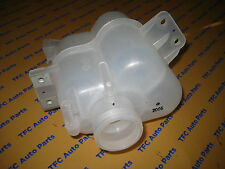 Chevy Spark Coolant Overflow ReservoirRecovery Tank OEM New Genuine  2013-2015