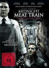 Midnight Meat Train (2013) - FSK 18