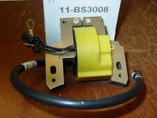 NEW IGNITION COIL replaces BRIGGS AND STRATTON 298316  IBS3008 11-bs3008