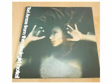 Tori Amos ‎-  From The Choirgirl Hotel - 2 LP