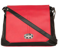 Women's ladies Stylish Sling bags