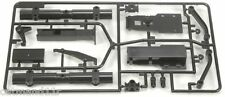 Tamiya 1/14 Truck 0005500 Semi / Flatbed Trailer B Parts 10005500