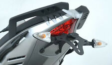R&G Racing Tail Tidy to fit Aprilia Caponord 1200 2013-2015