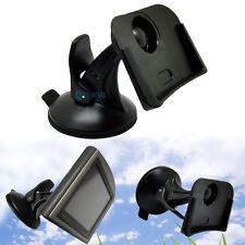 NAVI Auto GPS-Halter Windschutzscheibe Halterung Halter für TomTom One XL