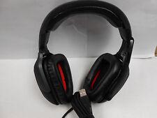 Logicool / Logitech G35 Gaming Headset # 981-000534