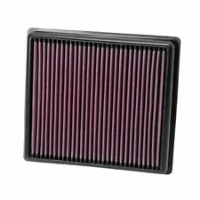 33-2990 - K&N Air Filter For BMW 1 Series F20 114i/116i/118i/125i 2011-2015