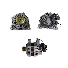 CITROEN Evasion 2.0 HDI Alternator 1999-2002 - 897UK