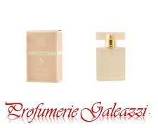 ESTEE LAUDER PURE WHITE LINEN PINK CORAL EDP SPRAY - 30 ml