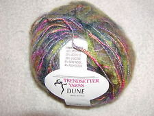TRENDSETTER DUNE - Color #108 - NORTHERN LIGHTS