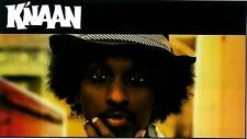 When I Get Older : The Story Behind Wavin' Flag by Sol and K'naan (2012,...