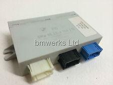 BMW PDC Module E53 X5 4104215