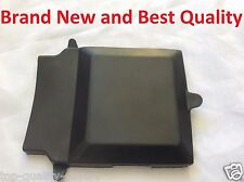 Best quality RUBBER BATTERY LID COVER for Honda ST90  CT70 H trail 70 ST50 ST70