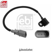 Camshaft Sensor Cam Position for VW PASSAT 1.9 05-08 TDI BKC B6 Diesel Febi