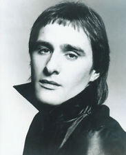Steve Harley UNSIGNED photo - 893 - Make Me Smile and Mr Soft