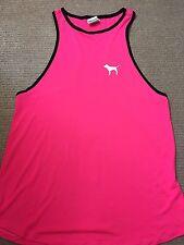 Victoria Secrets Pink