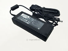 135W Original AC Adapter HP 8000 Elite Ultra-Slim 592491-001 DC Power Supply