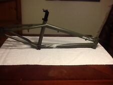 Specialized Fuse 3 Frame