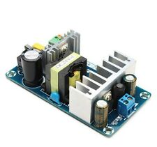NEW AC 100-240V to DC 24V 4A 6A switching power supply module AC-DC