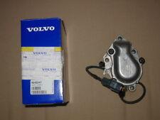 Original Volvo Wasser - Thermostatgehäuse   S80 1999 - 2006  *8642047*