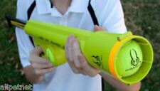 K-9 KANNON TENNIS BALL LAUNCHER by Hyper-Pet
