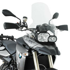 Cupolino Givi 333DT Bmw F650 GS 2008-2015 windscreen windshield