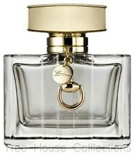 Treehousecollections: Gucci Premiere EDT Tester Perfume Spray For Women 75ml