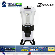 LED Lantern Dorcy® Bluetooth Speaker USB Rechargable Bright Lamp Torch Primus
