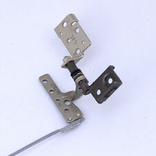 NEW Replacement Left & Right Series LCD Hinges For Lenovo IdeaPad P580
