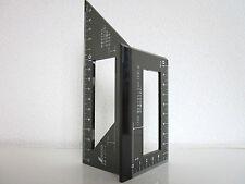 SHINWA Square Layout Miter 45 + 90 Degrees Metric Polycarbonate 62112 Japan