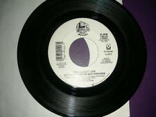 "Pop 45 Jive Bunny ""That's What I Like / Pretty Blue Eyes""  Atco / Mixmaster NM"