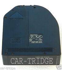 MAGAZINE CARTRIDGE FOR PORSCHE CDC3 FERRARI CDXF20 BECKER 2660 6 DISC CD Ch