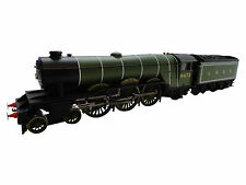 Hornby Flying Scotsman LNER Class A1 4-6-2 OO Gauge Locomotive
