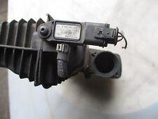 Luftfilterkasten 8200089030F Renault Kangoo 1.5 DCI 60KW (3876)